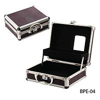 Чемодан для мастера по наращиванию ресниц BPE-04
