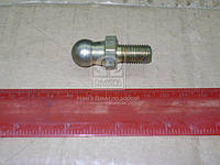 Опора вилки сцепления ВАЗ 2101 /шарик/ (производитель АвтоВАЗ) 21010-160121500