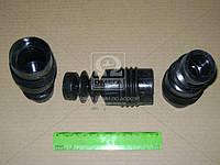Чехол штока выбора передач ВАЗ 1118 защитный (производитель БРТ) 1118-1703182Р