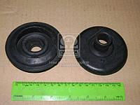 Уплотнитель проводов ВАЗ 2110 системы снижения токсичности (производитель БРТ) 2110-3724317Р