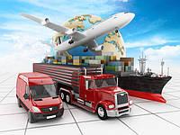 Международные перевозки Украина - СНГ, Европа, Азия. Международные грузы Украина, Европа, СНГ, Азия.