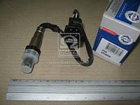 Лямбда-зонд ВАЗ 2110-2115,2123 (производитель Пекар) 2112-3850010