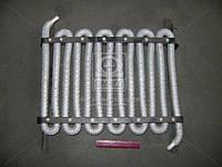 Радиатор масляный (45У-1405010-01) (производитель Украина) 8070-1405010