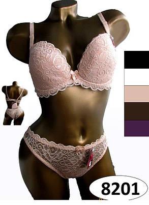 Женское белье цены опт кружевное нижнее белье розовое