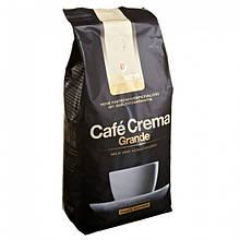 Кофе в зернах Dallmayr cafe crema grande, 1 кг