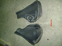Локер ЗИЛ 5301 передний ( левая+ правое) (производитель Петропласт, г.Санкт-Петербург) Локеры