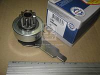 Привод стартера ВАЗ 2110-2112, 1118 (производитель Пекар) 5702.3708600