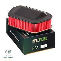 Воздушный фильтр Hiflo HFA4919 для Yamaha.