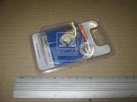 Датчик давления масла аварийный ВАЗ (производитель Пекар) ММ120Д