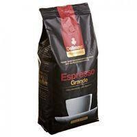 Кофе в зернах Dallmayr cafe espresso grande, 1 кг