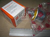 Датчик давления масла ГАЗ 53, 2410, УАЗ (ММ358)  ММ358-3829010