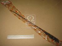 Рычаг стеклоочистки ВАЗ 2108, 2109, 2113-14 заднего стекло  2108-6313150