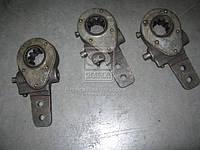 Рычаг регулировачный (трещетка) Т 150К (производитель Украина) 120-3501136-1
