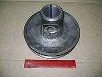Шкив вала коленчатого Д 65 (производитель Украина) Д03-007-М1