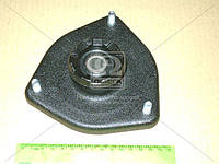 Опора стойки ВАЗ 1118 КАЛИНА (люстра) верхняя (производитель БРТ) 1118-2902821РУ