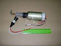 Электромагнит ГАЗ 33104 останова двигателя 12V (производитель ГАЗ) ЭМ.19-02