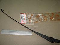 Рычаг стеклоочистки ВАЗ 2112 заднего стекло  2112-6313300