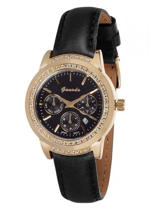 Часы Guardo 6150 GBB кварц.