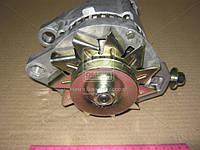 Генератор ВАЗ 2104,-05,-07 (до 97г.в.) 14В 50А (производитель ПЕКАР) Г222-3701000