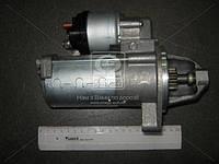 Стартер ВАЗ 2101-2107, 2121 редукторный (производитель БАТЭ) 5172.3708000