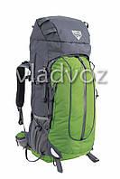 Рюкзак туристический, походный Flex Air 45 литров 68032