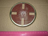 Шайба полумуфты привода ТНВД 236-1029276