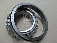 Подшипник 7515А-6 (32215)(СПЗ-9, LBP-SKF) внутреннийзадний ступенчатыйГАЗ, дифферинциал МАЗ 6-7515 А