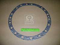 Прокладка картера КАМАЗ (производитель Украина) 5320-2402034
