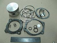 Ремкомплект компрессора (стандарт, полный) (производитель Украина) Р/К-2570