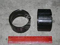 Втулка шестерни 3- й передачи вала вторичного МАЗ (производитель Россия) 236-1701135