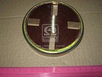 Шайба текстолитовая 240-1029276