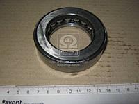 Подшипник 108710 МАЗ шкворня опорный (производитель г.Курск) 108710