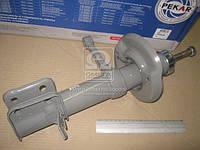 Амортизатор ВАЗ 1118 (стойка правое) маслянный (производитель ПЕКАР) 1119-2905002-03