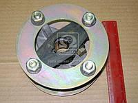 Муфта привода топливанасоса ЯМЗ 236 (производитель Россия) 236-1029300-Б