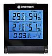 Термометр-гигрометр 923034, фото 2
