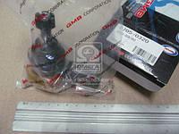 Наконечник тяги рулевая HONDA CIVIC внешний (производитель GMB) 0705-0320