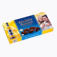 Шоколадные конфеты Eierlikör Bohnen с яичным ликером, 500 гр., фото 1