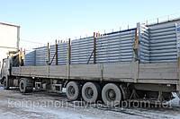 Перевозка металлопроката Перевозка металлоконструкций Перевозка арматуры Перевозка металла
