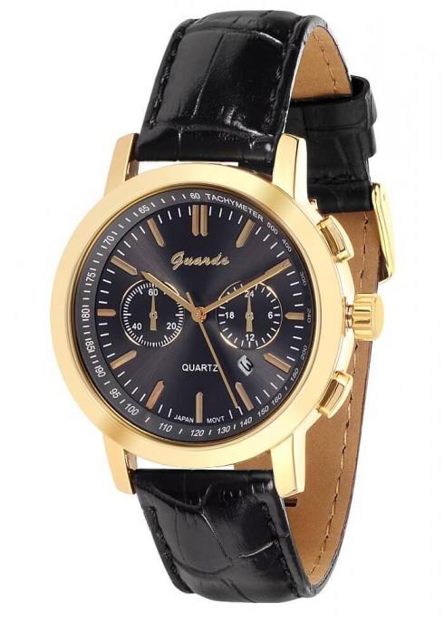 Часы Guardo 1391 GBB кварц.^^^