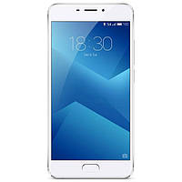 Смартфон  Meizu M5 NOTE 3/32Gb, фото 1
