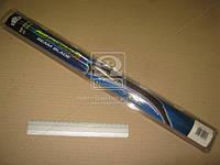 Щетка стеклоочистителя 500 AUDI A6, A8, Q3, Q5 (спец. крепления) NEOFORM (производитель Trico) NF5013