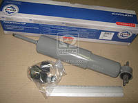 Амортизатор ГАЗ 2410,31029,3110 передний маслянный (производитель ПЕКАР) 3102-2905004
