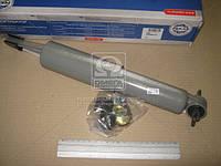 Амортизатор ГАЗ 2410,31029,3110 передний газ. (Производство ПЕКАР) 3102-2905004-10