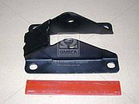 Кронштейн штанги продольной (производитель АвтоВАЗ) 21010-291908800