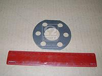 Шайба болтов крепления маховика классика (производитель АвтоВАЗ) 21010-100512800