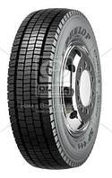 Шина 205/75R17,5 124/122M SP444 (Dunlop) 561511