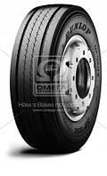 Шина 245/70R17,5 143/141J SP252 (Dunlop) 570213