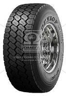 Шина 385/65R22,5 160J158K SP282 (Dunlop) 560521