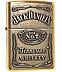 Зажигалка Zippo Jack Daniels, фото 2