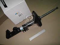 Амортизатор подвески BMW 3 E36 передний левая B4 (производитель Bilstein) 22-044198